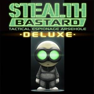 Stealth Bastard Key kaufen - Preisvergleich