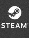 Wie man CD-Keys auf Steam aktiviert