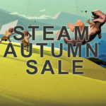 Steam-Herbst-Sale und Steam-Award Nominierungen jetzt öffentlich!