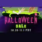 Steam Halloween Sale 2016: Spiele dieses Wochenende Horror Games