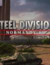 Steel Division Normandy 44: Stress und Unterdrückung