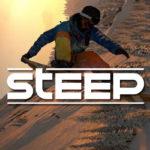 Steep neue Inhalte und neue Update 1.04 Details