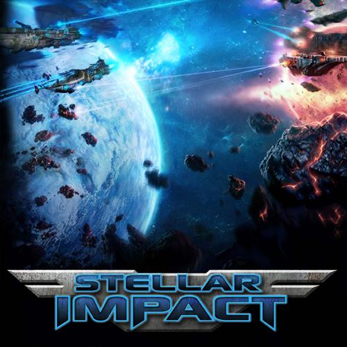 Stellar Impact Key kaufen - Preisvergleich