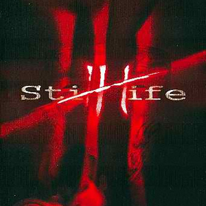 Still Life Key kaufen - Preisvergleich