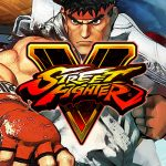 Street Fighter 5 neuesten Updates und Fixes