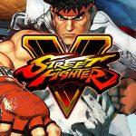 Street Fighter 5 neuesten Updates und Fixes