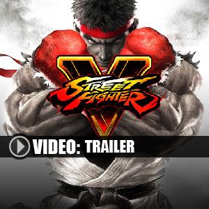Street Fighter 5 Key Kaufen Preisvergleich