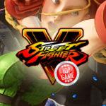 Street Fighter 5 bekommt bis 2020 Unterstützung von Capcom