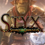 Styx: Shards of Darkness Video | Zeig uns, wie schlau du bist!
