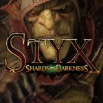 Styx: Shards Of Darkness Neues Video wie Styx zum Leben erweckt wurde