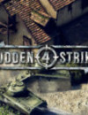 Sudden Strike 4 RTS Revival kommt 2017