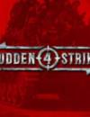 Sudden Strike 4 Linux Support wird von Kalypso Media bestätigt