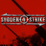 Neuer Sudden Strike 4 Gameplay Trailer für PlayStation 4