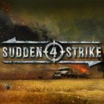 Sudden Strike 4 General's Handbook stellt die deutschen Truppen vor