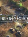 Sudden Strike 4 Release Datum bestätigt!