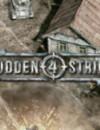 Sudden Strike 4 ESRB Bewertung endlich bekannt gegeben