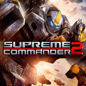 Supreme Commander 2 Key kaufen - Preisvergleich