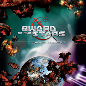 Sword of the Stars Complete Collection Key kaufen - Preisvergleich