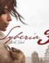 Syberia 3 Release Datum endgültig festgelegt