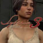 Syberia 3 Erste Stunde des Gameplays – Zeichen der Flucht