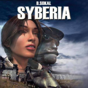 Syberia Key kaufen - Preisvergleich