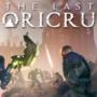 The Last Oricru – Erster Gameplay-Trailer veröffentlicht