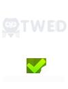 TWED Coupon Code Gutschein
