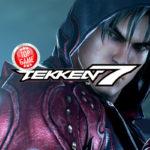 Tekken 7 Patch für Konsolen jetzt verfügbar, Fixes Online Matchmaking