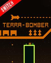 Terra Bomber