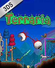 terraria world download xbox one