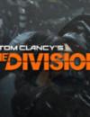 The Division feiert den 2. Jahrestag und 20 Millionen Spieler