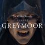 Hier ist, was Sie über Elder Scrolls Online: Greymoor wissen müssen