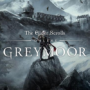 The Elder Scrolls Online Greymoor kostenlose Probeversion