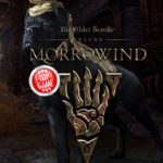 The Elder Scrolls Online Morrowind Preorder, was Du bekommst!