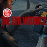 The Evil Within 2 Release am Freitag, den 13. Oktober, wurde der neue Horror Trailer freigegeben