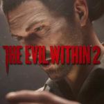 Schau dir 34 Minuten The Evil Within 2 Gameplay Filmmaterial an