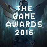Die 2016 Spiele Award Nominierungen gibt es hier! Schau sie dir an!
