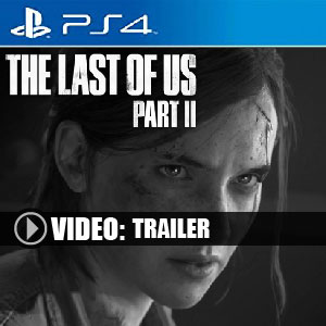 The Last Of Us Part 2 PS4 Digital Download und Box Edition