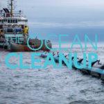 Keyforsteam spendet für The Ocean Cleanup mit Hilfe von Benutzern