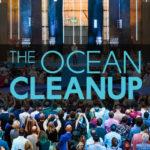 Das Ocean Cleanup Update: Pacific Cleanup alles bereit, um 2018 zu starten!