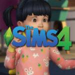 Neues SIMS 4 Big Little Update und ein Vampir Spiele Pack