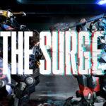 The Surge Combat ist intensiv, dynamisch und schnell!