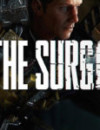 The Surge Details Release Datum und Gameplay Infos