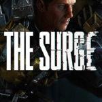 The Surge Neuer Trailer: Target, Loop und Equip sind hier zu sehen!