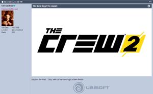 Ubisoft bestätigt Far Cry 5, The Crew 2 und Assassin's Creed Spiele!