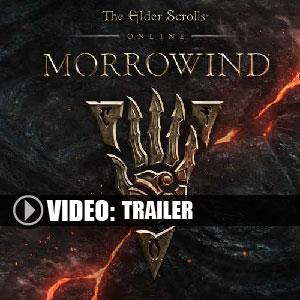 The Elder Scrolls Online Morrowind Key Kaufen Preisvergleich