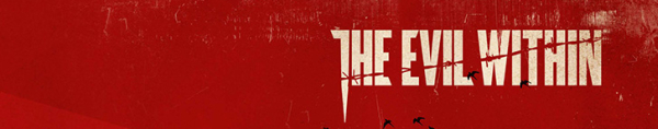 TheEvilWithin1-banner
