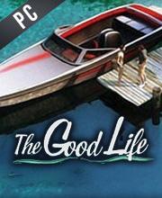 The Good Life 2012