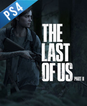 Bildergebnis für the last of us part 2 ps 4
