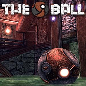 The Ball Key kaufen - Preisvergleich